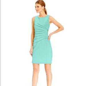 Mint Dress 👗
